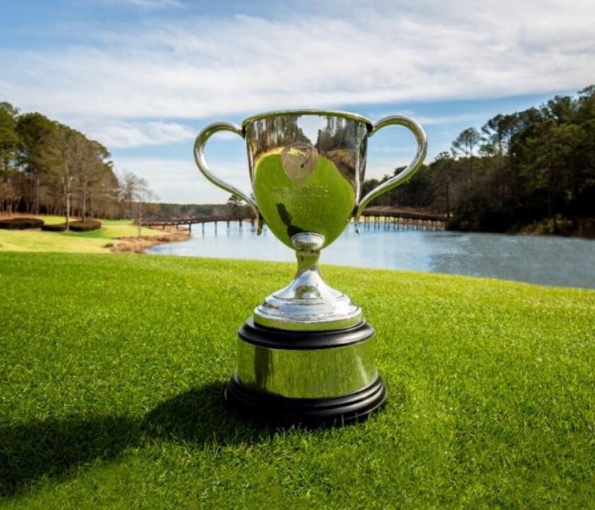 Reynolds Cup.jpg