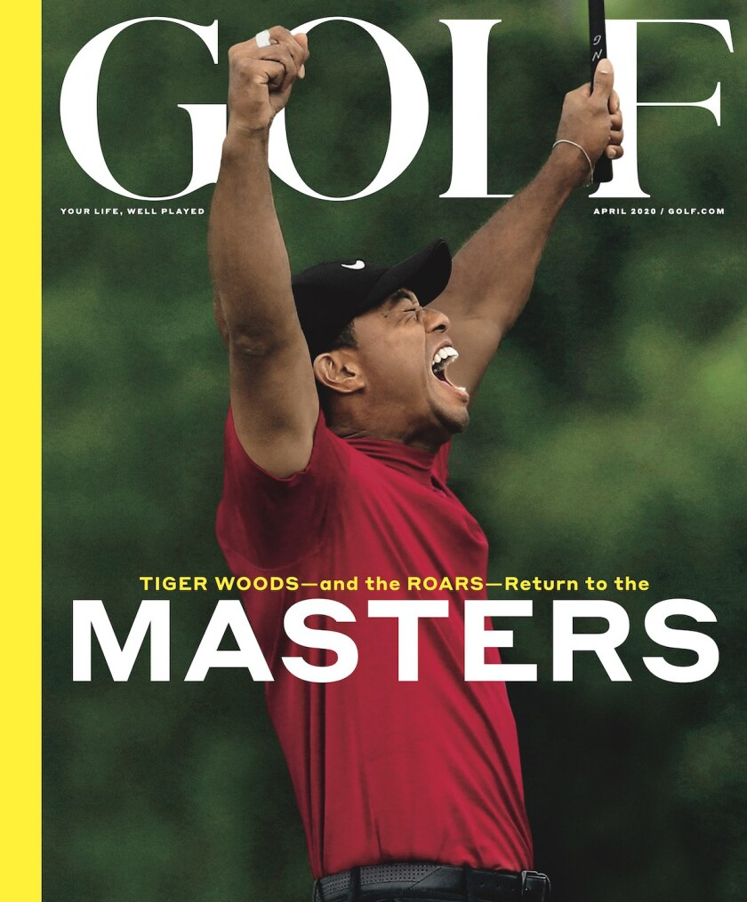 Golf-Magazine-April-2020-cover.jpg