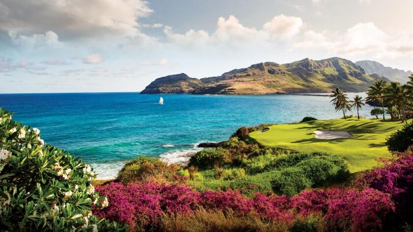 Ocean Course at Hokuala.jpg