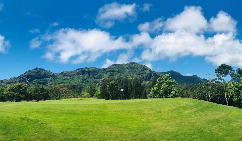 Puakea GC in Kauai.jpg