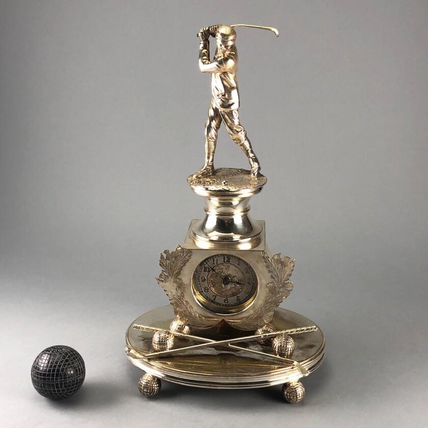 1880s-clock-solid-gutta-percha-ball.jpg