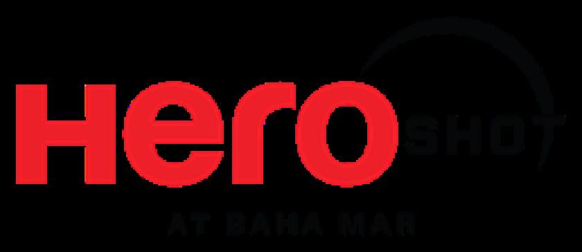 Hero-Shot.png