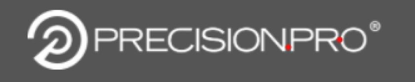 precision pro logo.png