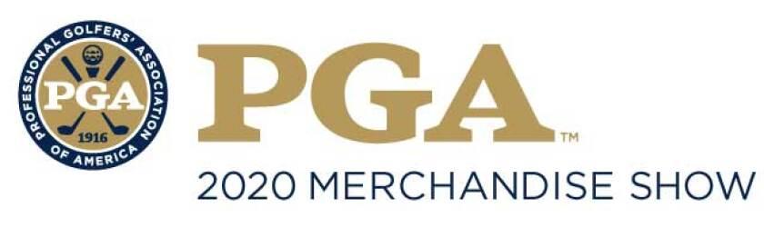PGA.Show.jpg