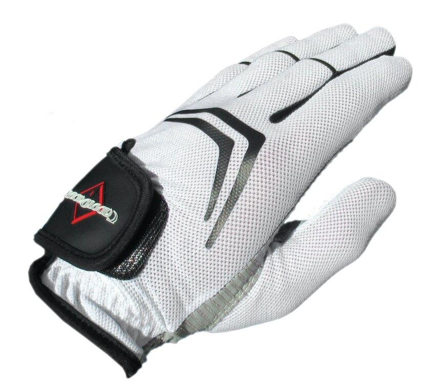 CaddyDaddy Claw Golf Glove
