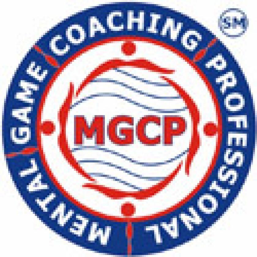 MGCP.jpeg