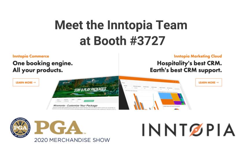 Inntopia-PGA-Show.png