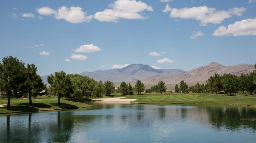 Mountain Falls Golf Club (2).jpg