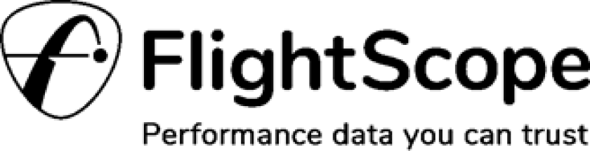 FlightScope — Logo