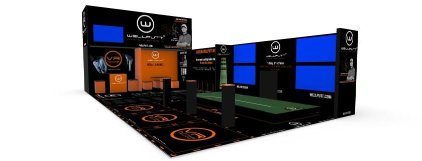 Wellputt-booth.jpg