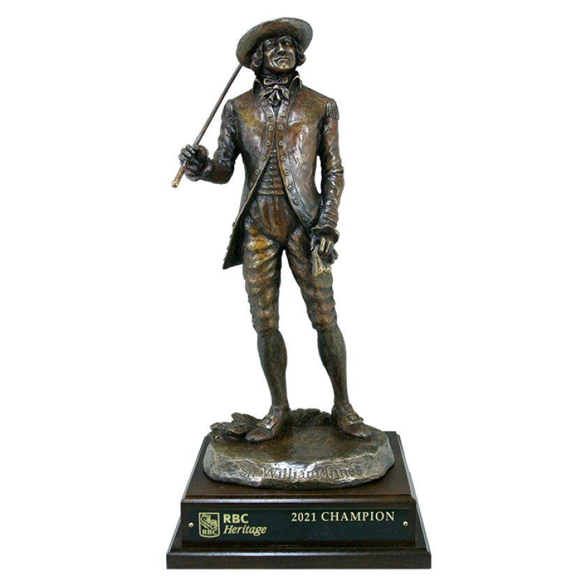 Morning Read_RBC Heritage Trophy.jpg