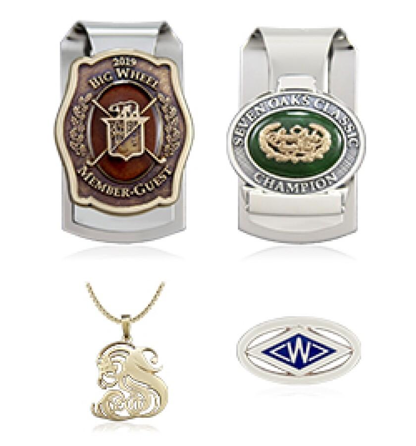 Malcolm-DeMille-jewelry.jpg