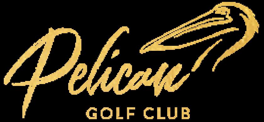 Pelican-GC-logo.png