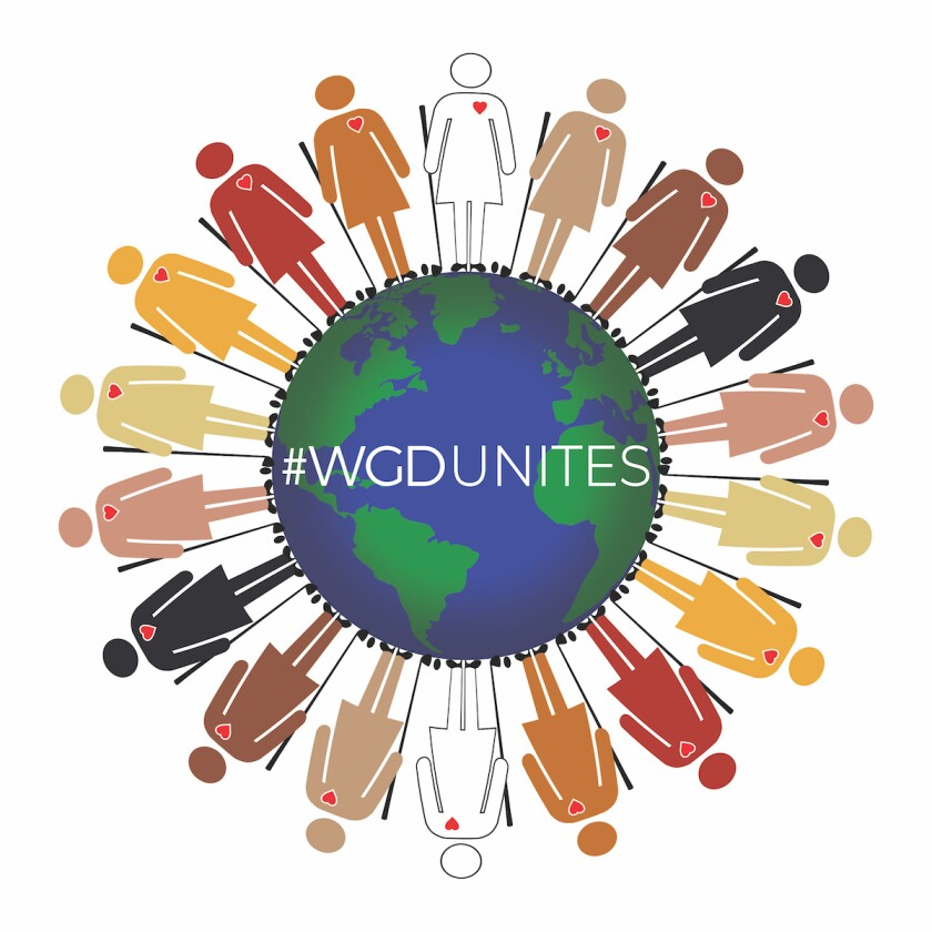 WGC-unites1.jpg