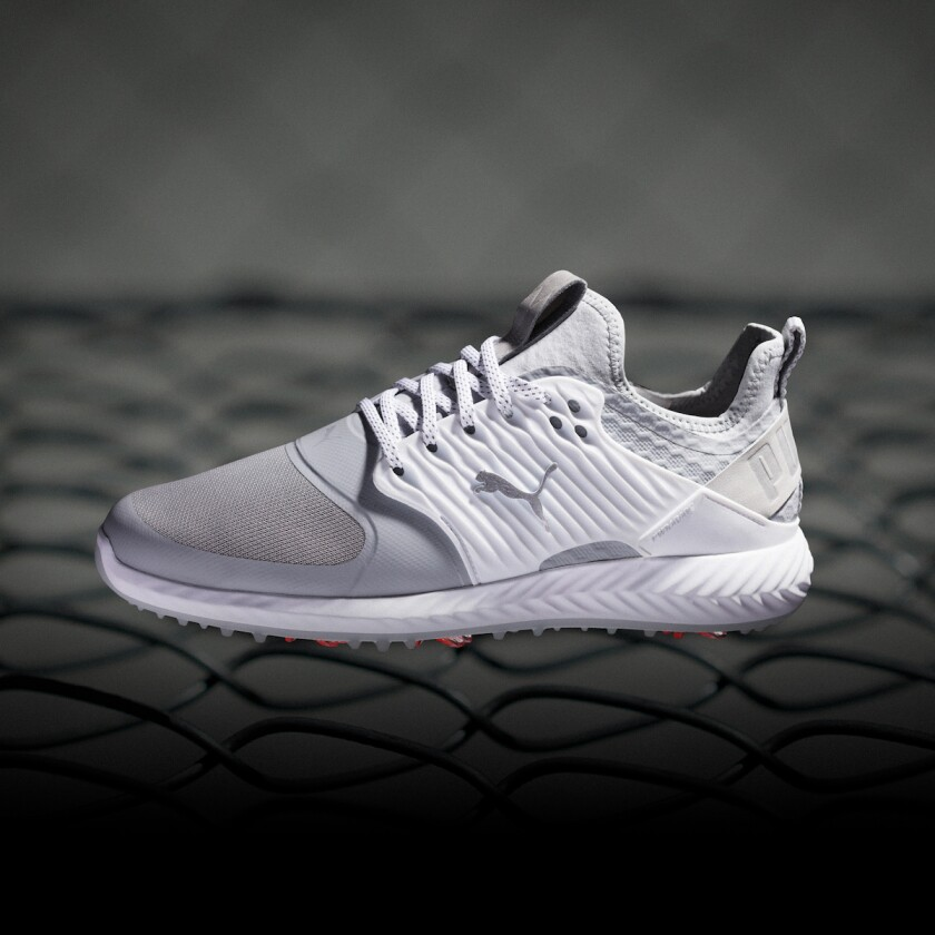 Puma-Caged-footwear.jpg