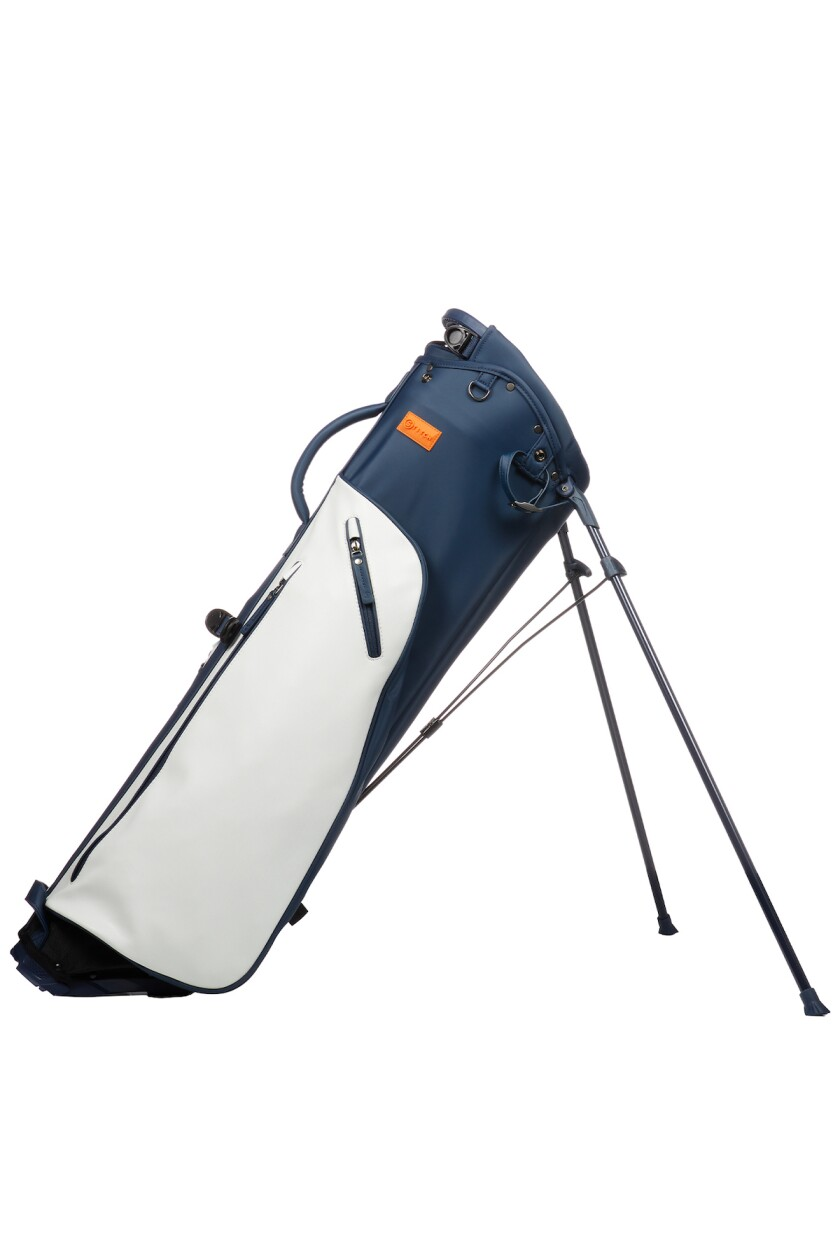 Stitch-Golf-bag.jpg