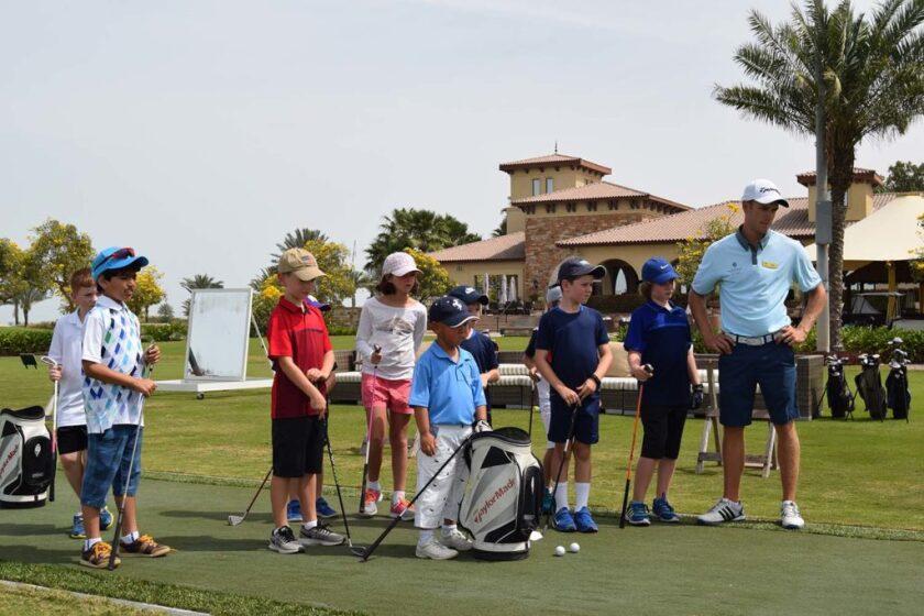 Troon Family Golf Month.jpg
