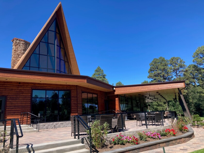 Pinetop Country Club Clubhouse Exterior.jpg