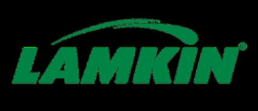 Lamkin Grips Logo
