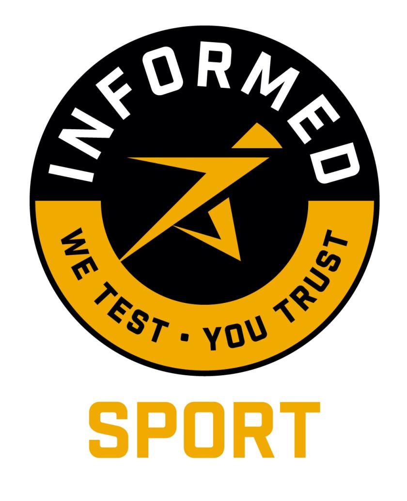 InformedSport_Logo_CMYK
