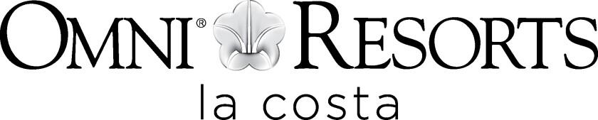 _LaCosta Resorts — Logo