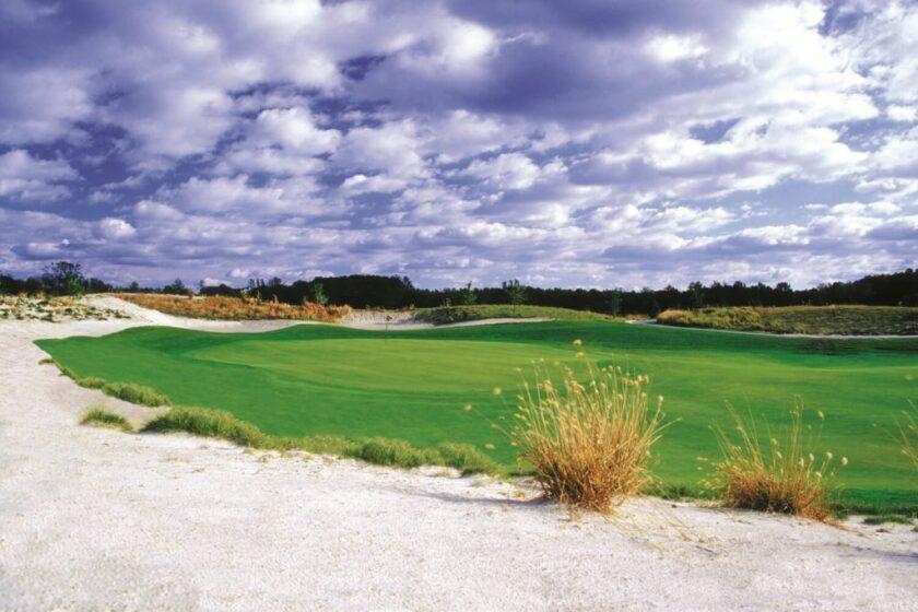 Bear Trap Dunes Golf Club.jpg