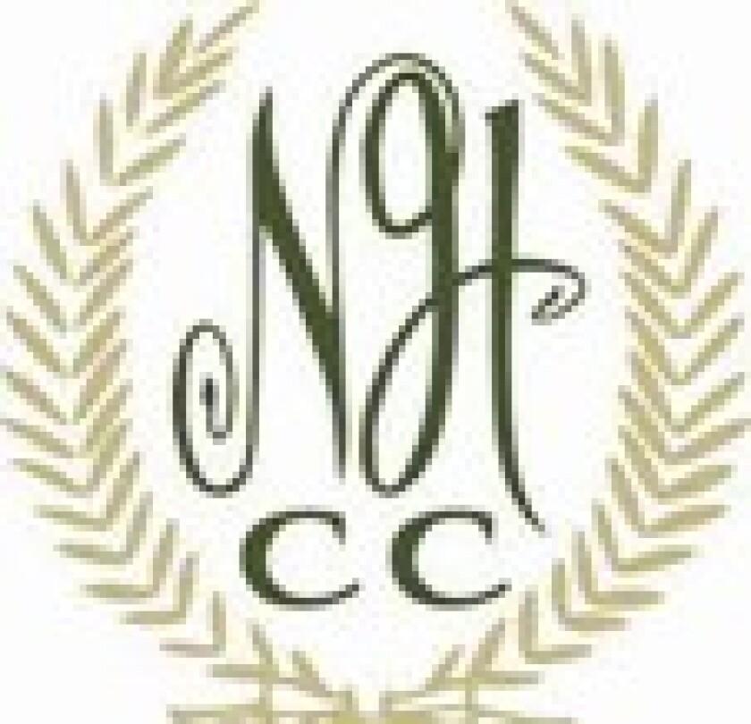 Norwood Hills logo.jpg