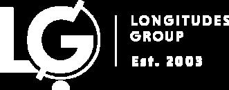 LG_Logo_Horizontal_White 578x227.png