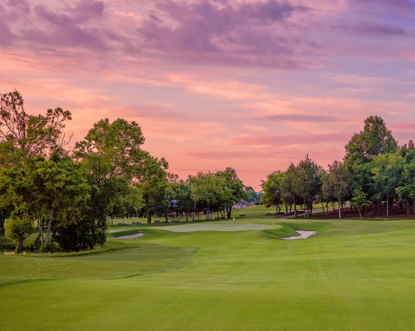 Westhaven GC Hole #9 Before Renovation.jpg