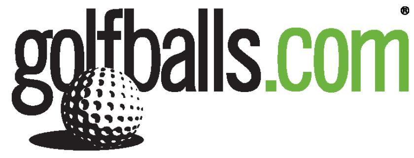 Golfballs.com-logo.png