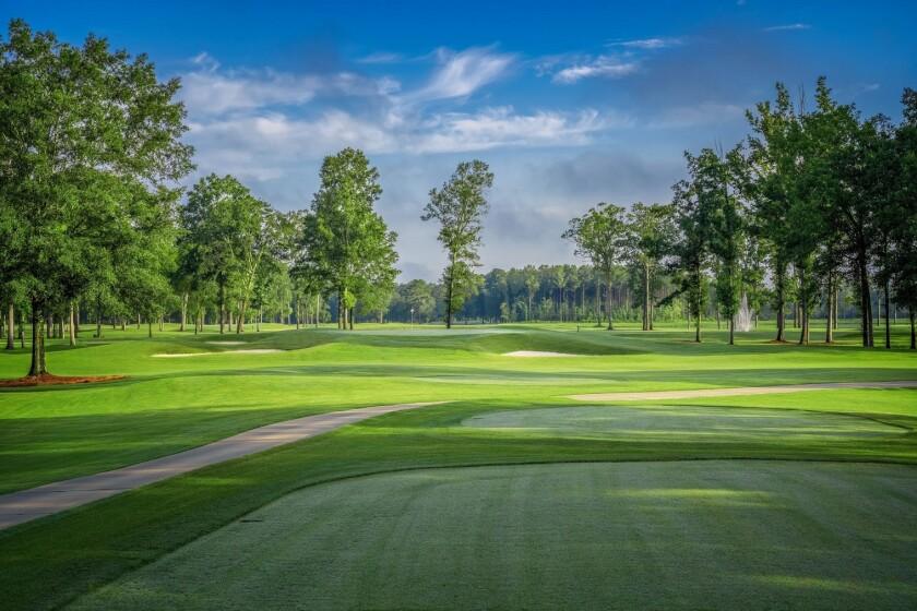 The Refuge Golf Course Image 2.jpeg