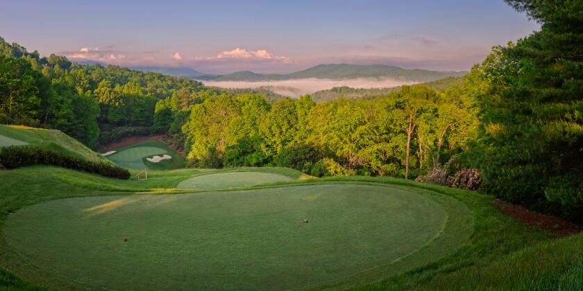 Champion Hills Blue Ridge View.jpg
