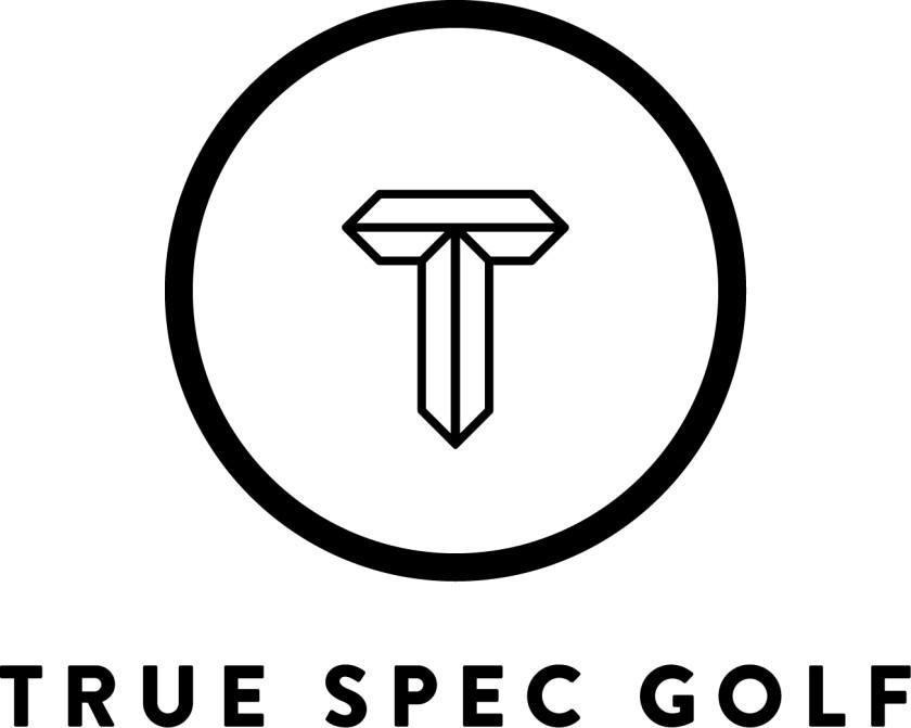 True Spec Logo Stacked TSG 2021.jpg