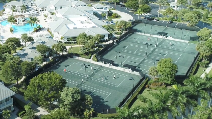 Club at the Dunes Tennis Complex.jpg