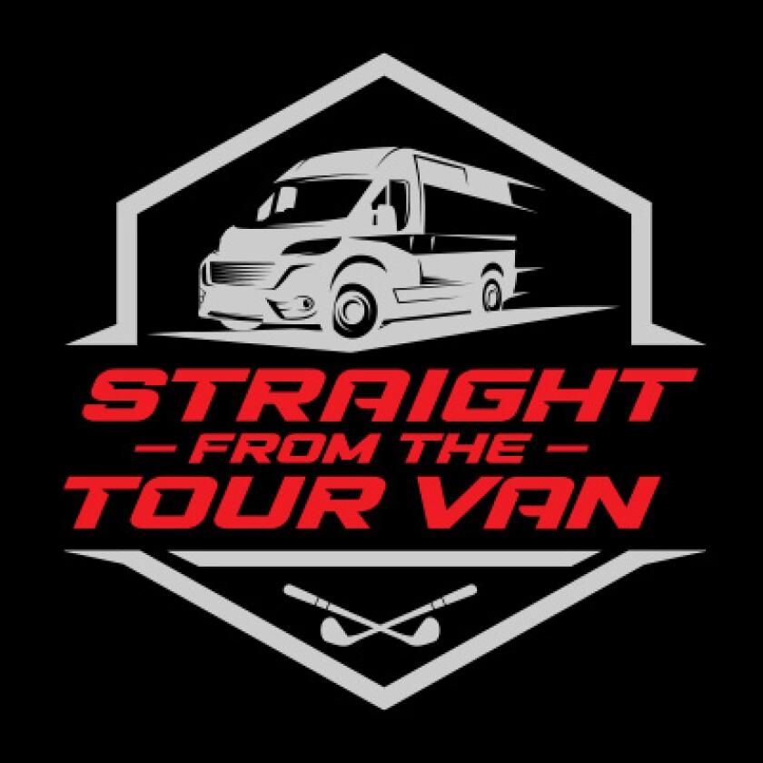 Tour Edge Straight From The Tour Van