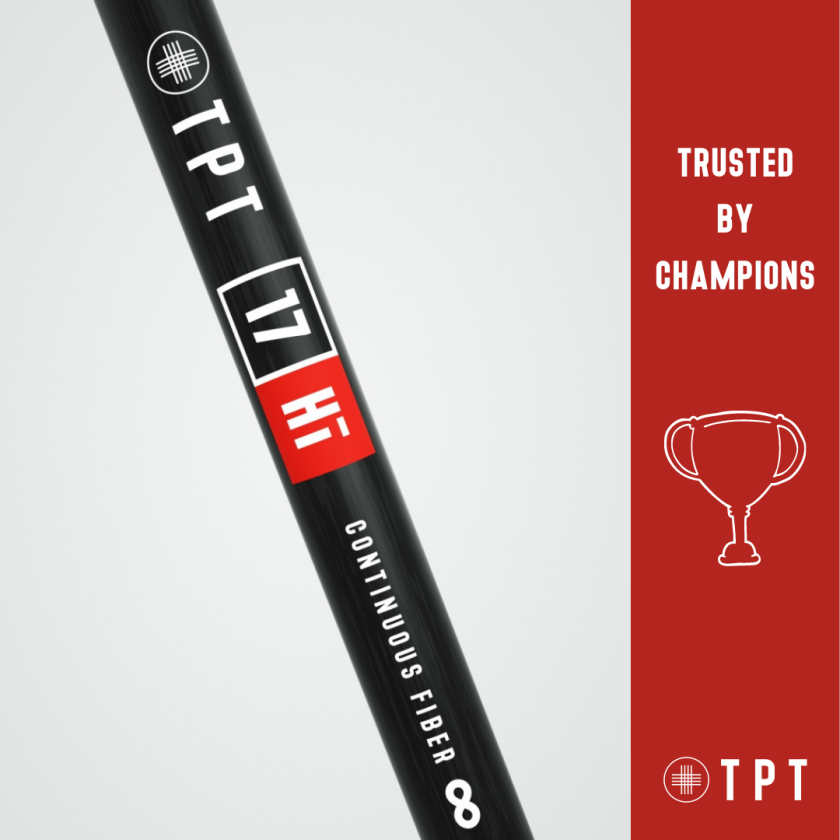 TRUSTED BY CHAMPIONS 1080.png
