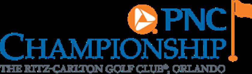 PNC Championship logo
