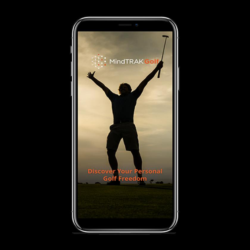 MindTRAK app
