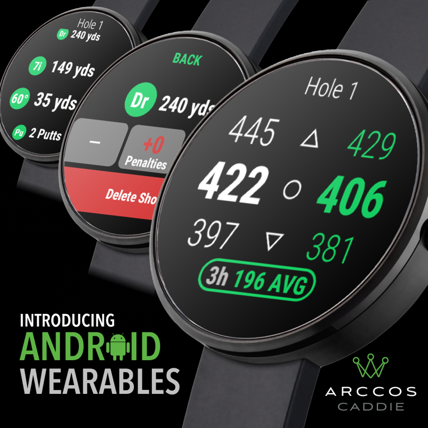 Arccos-Android-wearables.png