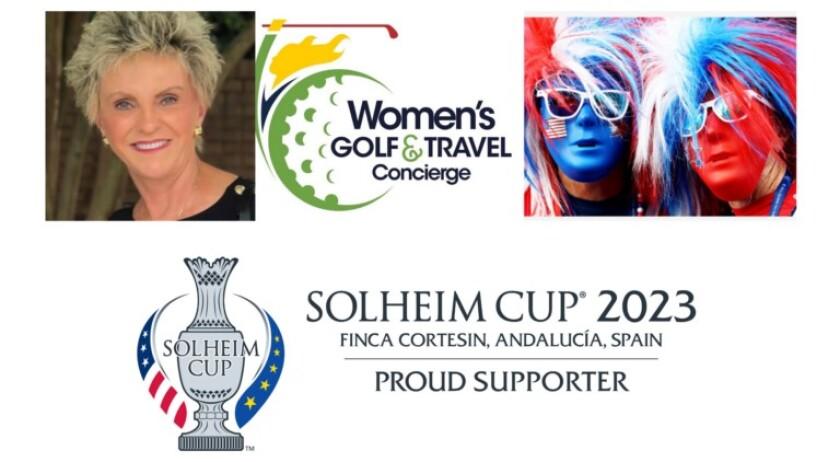 Barbara Gudstadt Women's Golf and Travel Concierge.jpg