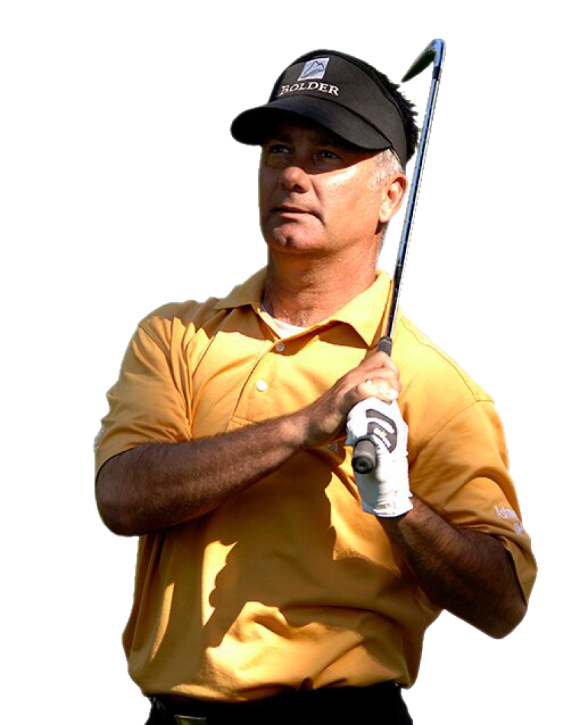 Richard Zokol