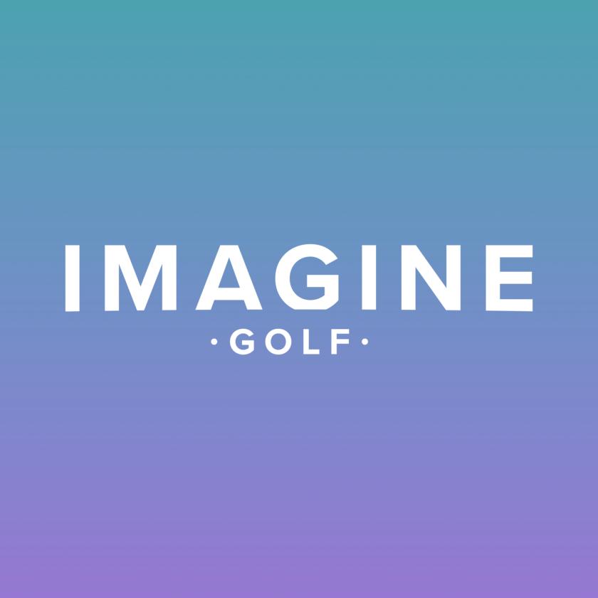 Imagine Golf Logo.png