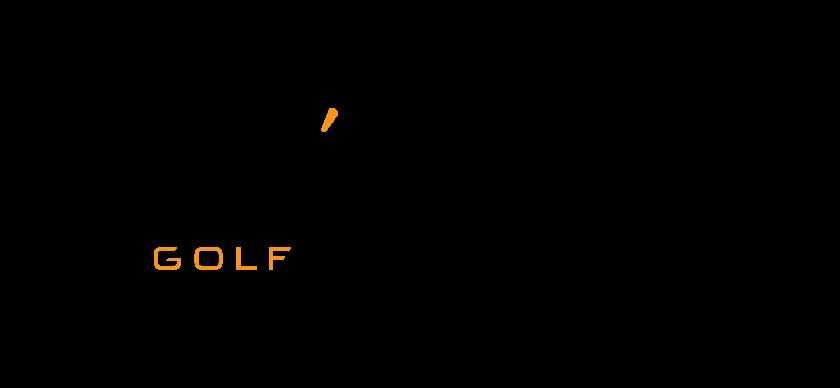Piza-Chamblee: Logo