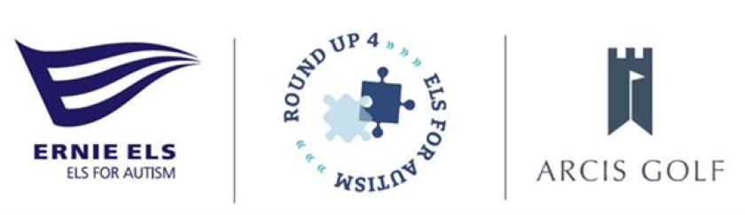 Els for Autism logo.png