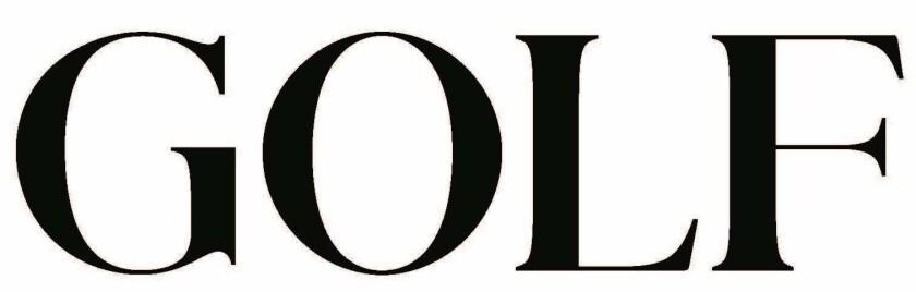 GOLF LOGO (1).jpg