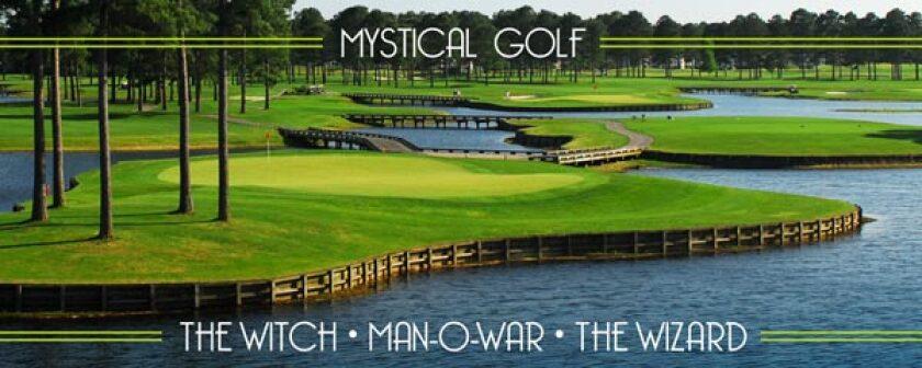 Mystical-Golf.jpg