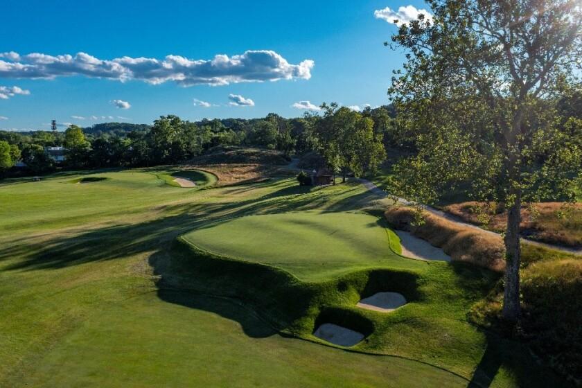 Third Nine-photo by LC Lambrecht-Golfstock.jpg