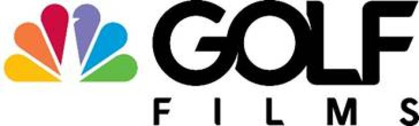 Golf-Channel-Films-logo.jpg