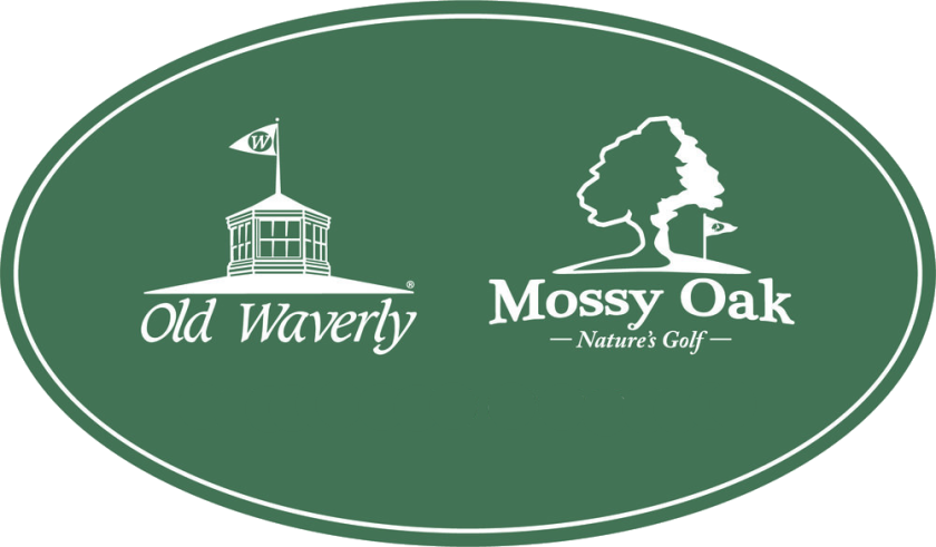 Old-Waverly-logo.png