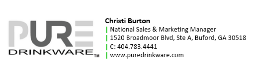 Pure-Drinkware-logo.png